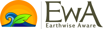 Earthwise Aware