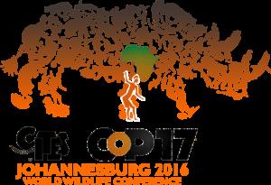 CITES 2016