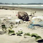 Curbing our Addiction to Plastics