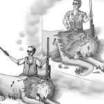 Why Men Trophy Hunt